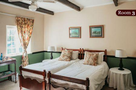 Room 3 - labelled - 1.jpg