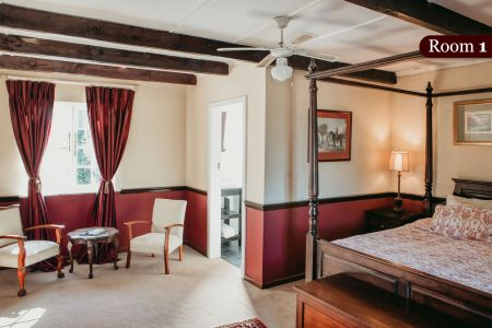 Room 1 - labelled - 3.jpg