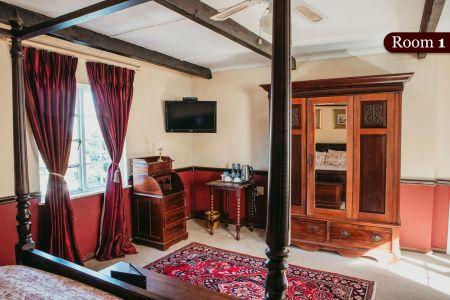 Room 1 - labelled - 2.jpg