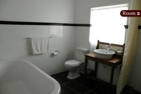 Room 2 - labelled - 2.jpg