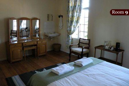 Room 9 - labelled - 4.jpg