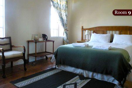 Room 9 - labelled - 2.jpg