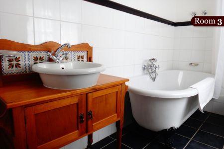 Room 3 - labelled - 2.jpg