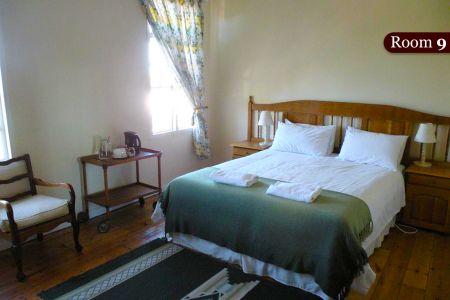 Room 9 - labelled - 1.jpg