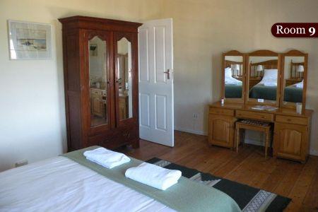 Room 9 - labelled - 3.jpg